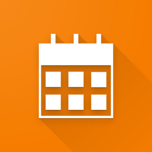 Simple Calendar Pro  Events amp Reminders