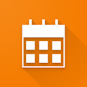 Simple Calendar Pro - Events & Reminders