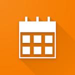 Simple Calendar Pro - Events & Reminders 6.5.7 (Paid) proper