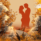 Autumn Photo Frames 2016 file APK Free for PC, smart TV Download