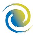 Sona Mobile icon