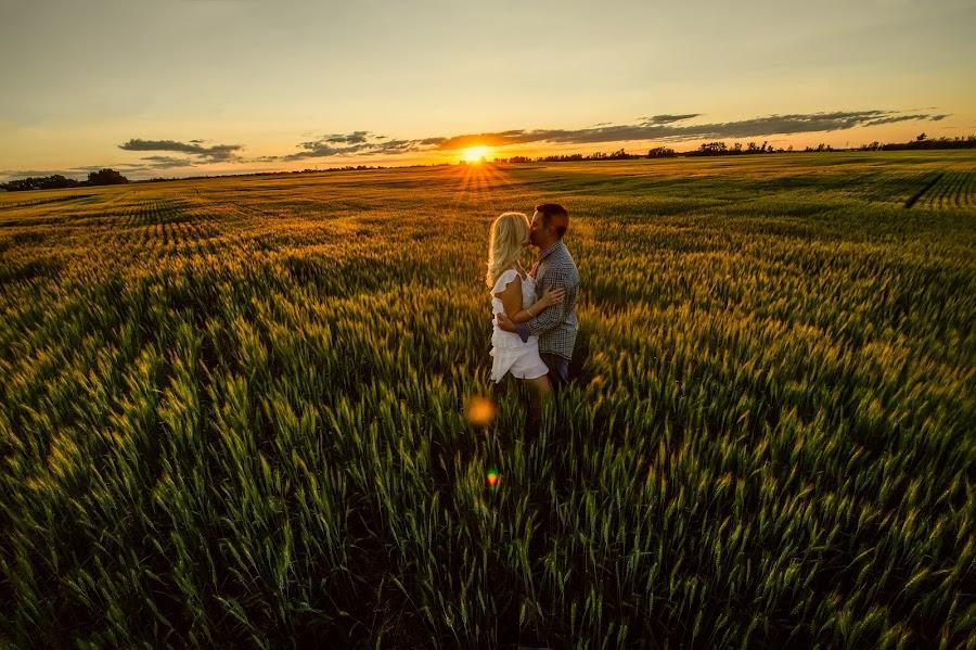 Wedding photographer Marcin Karpowicz (bdfkphotography). Photo of 31.07.2015