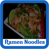 Ramen Noodle Recipes Full