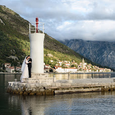 Wedding photographer Aleksandra Pozhar (firephoto). Photo of 29.06.2017