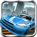 City HighWay Racer: No Limit icon