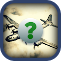 Airplane Trivia icon