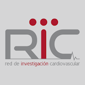 Red Cardiovascular