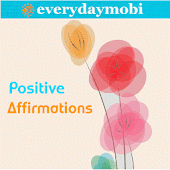 Positive Affirmations Daily