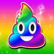 Emoji Wallpapers