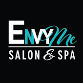 EnvyMe Salon and Spa