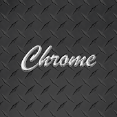 Chrome Salon APK for Blackberry
