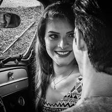 Wedding photographer Fabio Gonzalez (fabiogonzalez). Photo of 03.09.2015