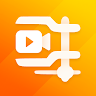 com.hdvideoconverter.hdvideocompressor