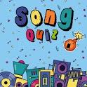 Songs Quiz - Complete the Lyrics icon