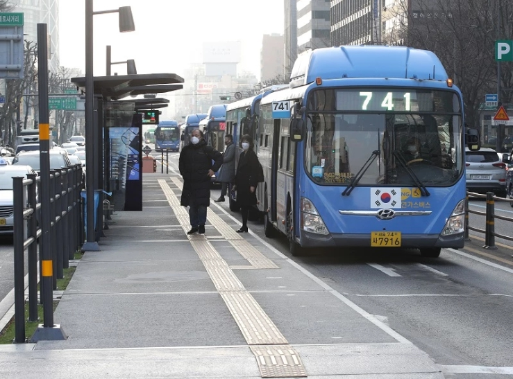 bus-source-news1