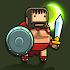 Blackmoor 2: Fantasy Action Platformer 7.0 (Mod Money)