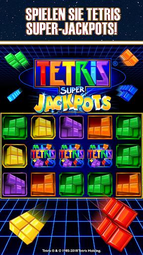 Quick Hit Spielautomaten – Online Kasino Spiel 777  Frei Ressourcen 1