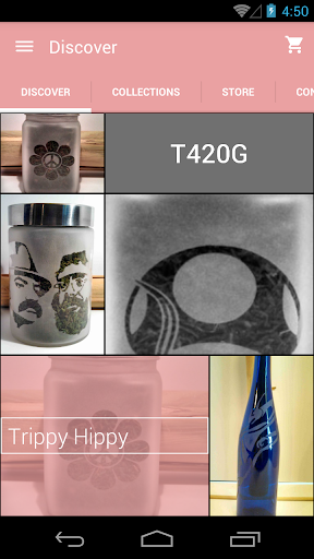 T420G