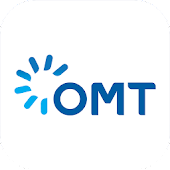 OMT Elearning