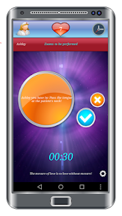 Sex Game – Couples Edition Apk Download For Android 4