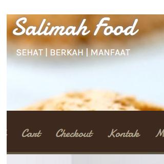 salimahfood