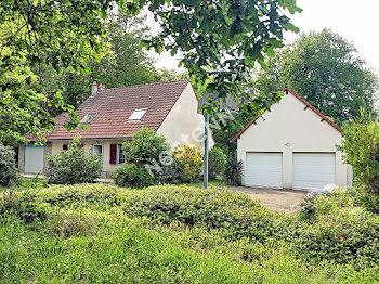 maison à Seur (41)