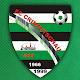 FC Crimmitschau APK