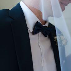 Esküvői fotós Lilla Lakatos (Lullabyphotos). Készítés ideje: 25.01.2018