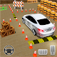 Download New Car Parking Simulator: Car Driver Games For PC Windows and Mac
