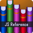 JavaScript Reference apk