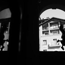 Свадебный фотограф Катерина Фицджеральд (fitzgerald). Фотография от 16.12.2017