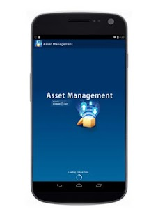 Asset Management- screenshot thumbnail