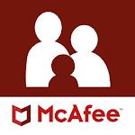 Safe Family - Parental Control icon