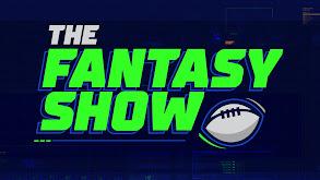 The Fantasy Show thumbnail