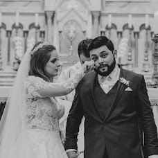 Wedding photographer Ricardo Ranguettti (ricardoranguett). Photo of 08.12.2018