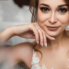 Wedding photographer Aleksandr Fedorenko (Aleksander). Photo of 13.09.2018