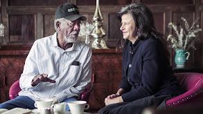 The Taming of the Shrew With Morgan Freeman thumbnail
