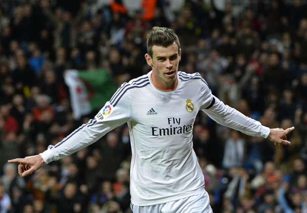 Transfer Rumour: Bale uncertain of Real future after Benitez exit