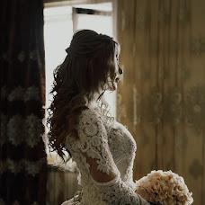 Wedding photographer Dzhennet Baybatyrova (Jenni05). Photo of 12.02.2019