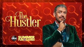 The Hustler thumbnail