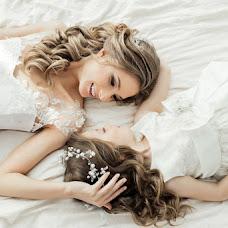Wedding photographer Marina Fedorenko (MFedorenko). Photo of 17.06.2016