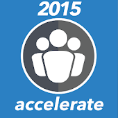 Accelerate Conferences