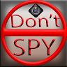 Camera Detector & Locator- Hidden Camera Detection icon
