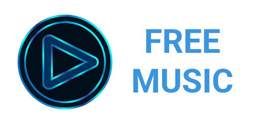 Music Player SD Downloader - new Mp3 player with SD card download interface
