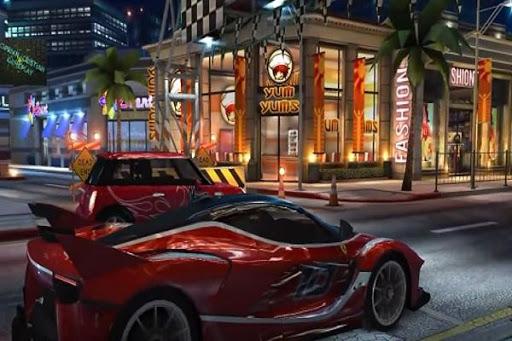 CSR Racing 2 google play ile ilgili görsel sonucu