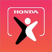 Honda Joy Club