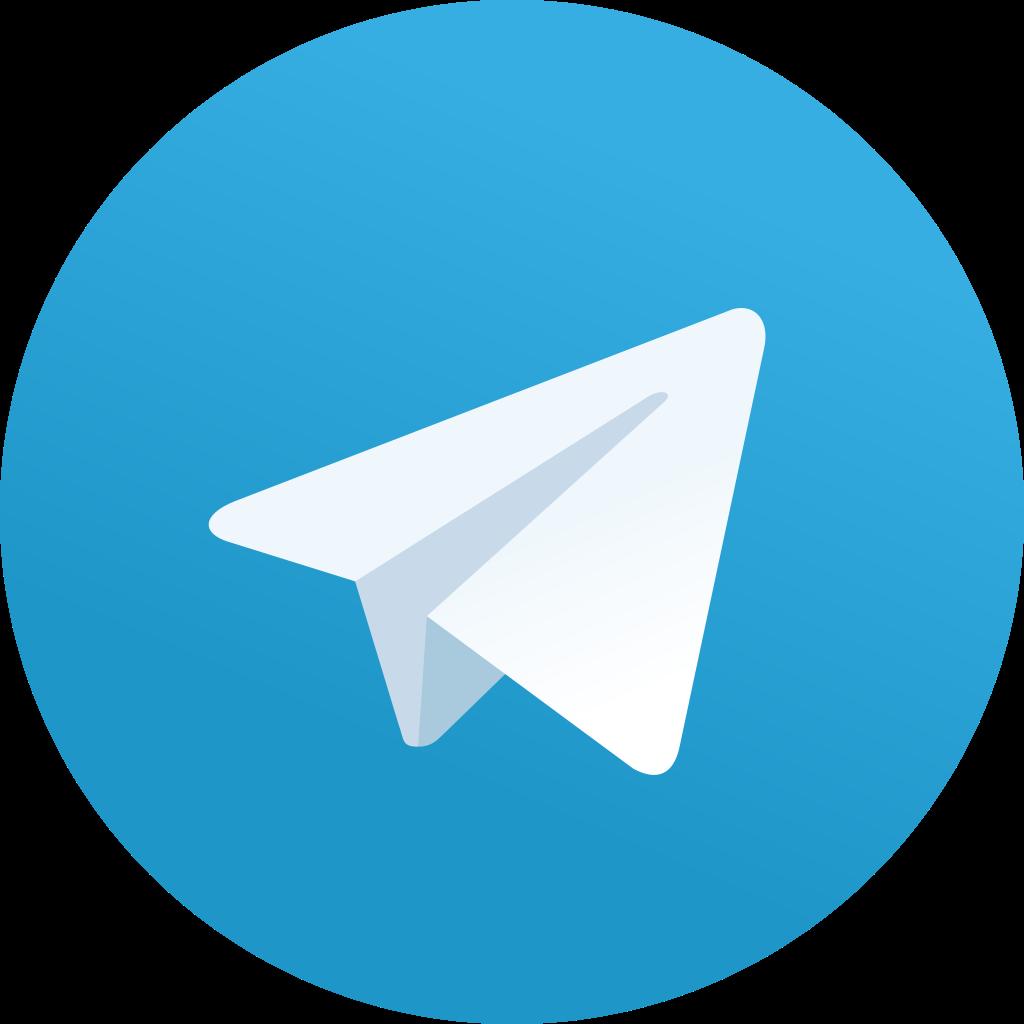 کانال تلگرام آموزشگاه موسیقی نیما فریدونی