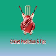 PSL Cricket Prediction