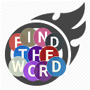 Find The Word Pro APK