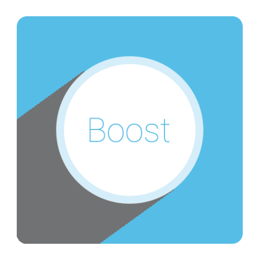 Game Booster : 2X Gaming Speed - Apps on Google Play